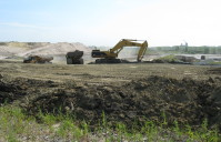 Lehigh Phase III Landfill CKD Site