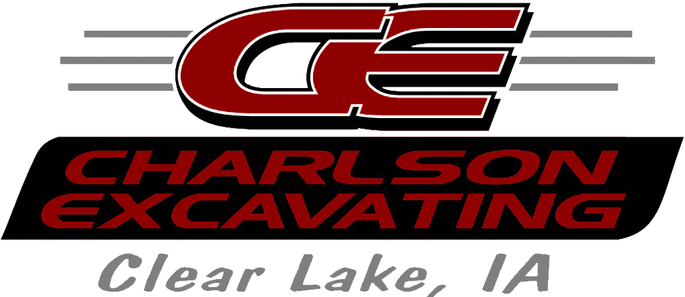 Charlson Excavating Company