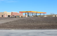 Loves Travel Stop – Ellsworth, IA